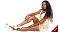 25 Days Of Divas - Naomi