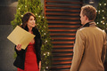 8x11/8x12 Promos - barney-and-robin photo