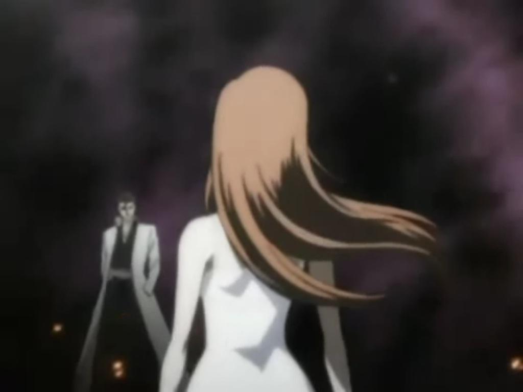 ALONES - Bleach Anime Photo (3...