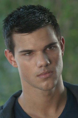 Abduction (2011): Behind the Scenes