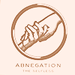 Abnegation.