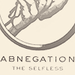 Abnegation. - divergent icon