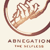 abnegation divergent icon 32959567 fanpop