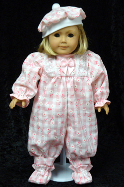 American Girl Dolls wallpaper titled Adorable Doll Clothes for 18 inch dolls