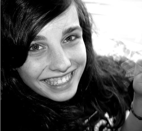 Amy Cimorelli