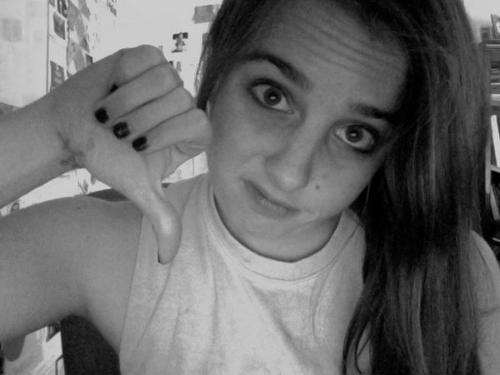 Amy :)