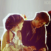 Anakin &amp; Padme - anakin-and-padme icon