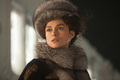 Anna Karenina - keira-knightley photo