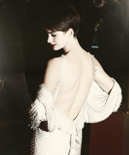 Anne Hathaway Fansite: Anne Hathaway Images Anne Hathaway Wallpaper And