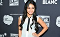 Appearances 2012 - vanessa-hudgens wallpaper