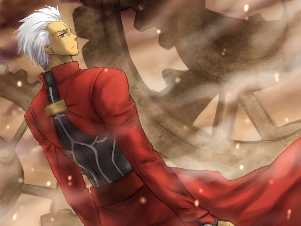 Tamar20 Archer (FSN)