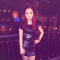 Ariana xx
