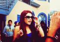 Ariana xxx