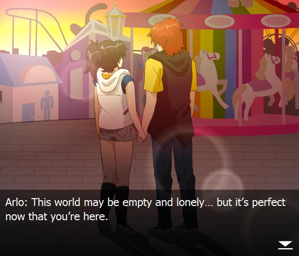 Free Online Naruto Dating Sim Games - Play Naruto Dating