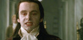 Aro,NM - new-moon-movie photo