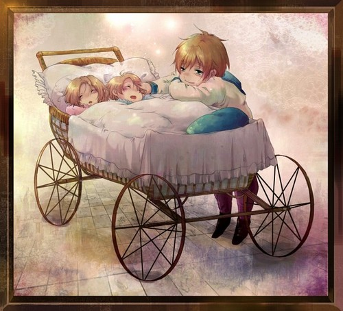 Hetalia: England wallpaper probably with a velocipede titled Arthur Kirkland~