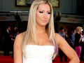 Ashley Tisdale Wallpaper  - ashley-tisdale wallpaper