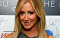 Ashley Tisdale Wallpaper ❤ - ashley-tisdale wallpaper