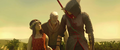 Assassin's Creed Embers - the-assassins photo