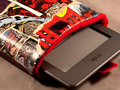 Avengers 7 and 10 inch tablet case/sleeve - the-avengers photo