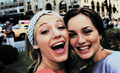 B &lt;3 - blair-waldorf photo