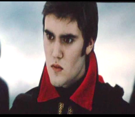 Demetri In Breaking Dawn 2 Related Keywords - Demetri In ...