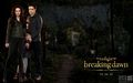 BD 2 wallpapers