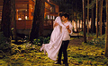 BD part 1 - breaking-dawn-the-movie photo