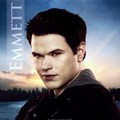 BD part 2 2013 Calendar:Emmett(June)