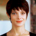 BDp2 - alice-cullen icon