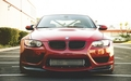 BMW M3  - bmw wallpaper