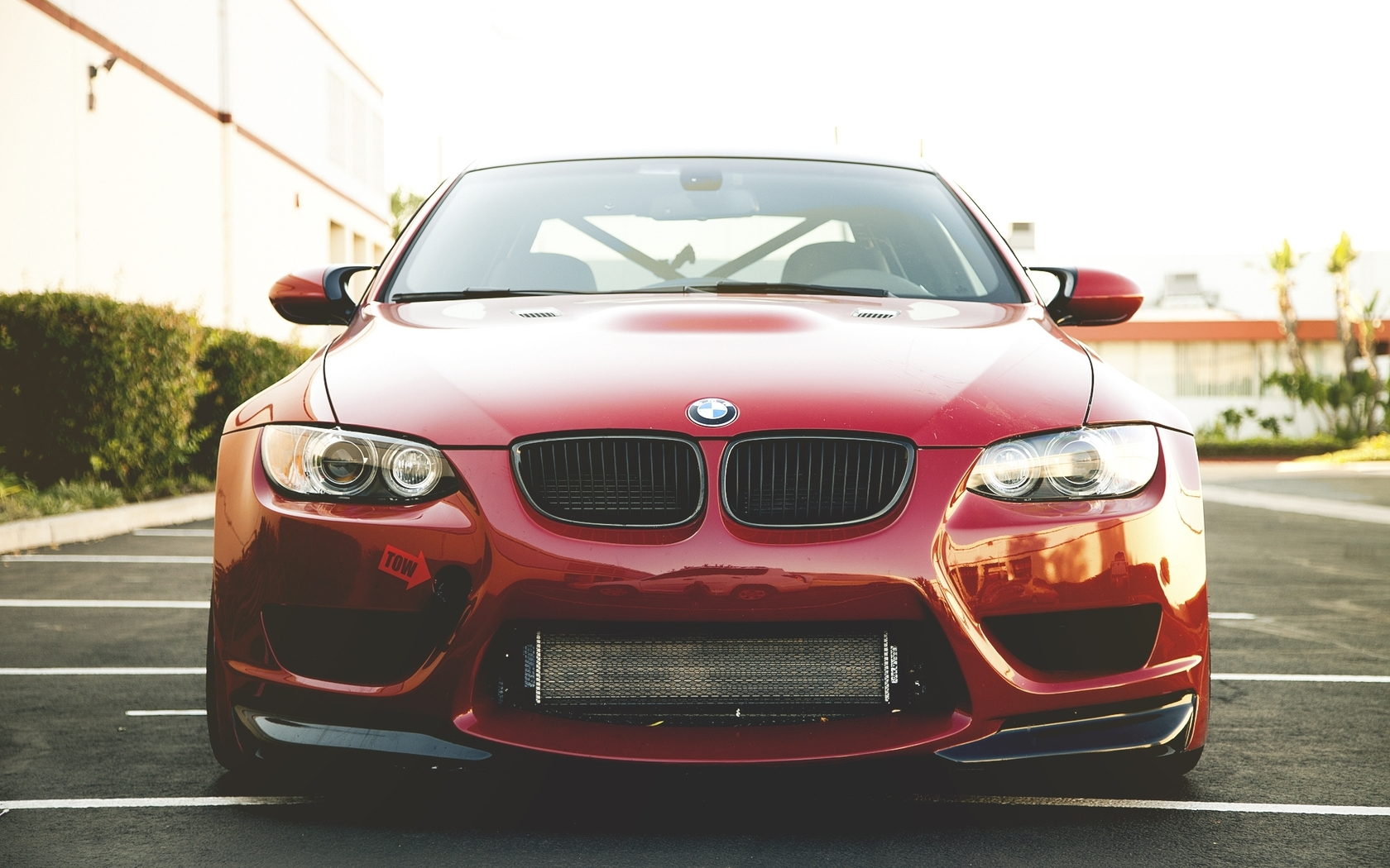 BMW Images M3 HD Wallpaper And Background Photos