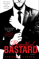 Beautiful Bastard- Christina Lauren - books-to-read photo