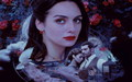 turkish-actors-and-actresses - Birce &amp; Murat  wallpaper