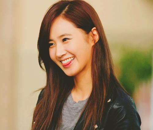 Black Pearl Yuri ~