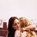 Blerena &lt;3 - serena-and-blair photo