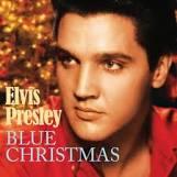 Blue Krismas