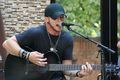Brantley Gilbert - brantley-gilbert photo