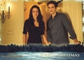 Breaking Dawn part 2 cards - twilight-series photo