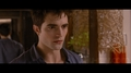 Breaking dawn Blu-ray Movie Screenshots - twilight-series photo