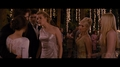 Breaking dawn part 1 Blu-ray Movie Screenshots - twilight-series photo