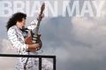 Brian May ♥