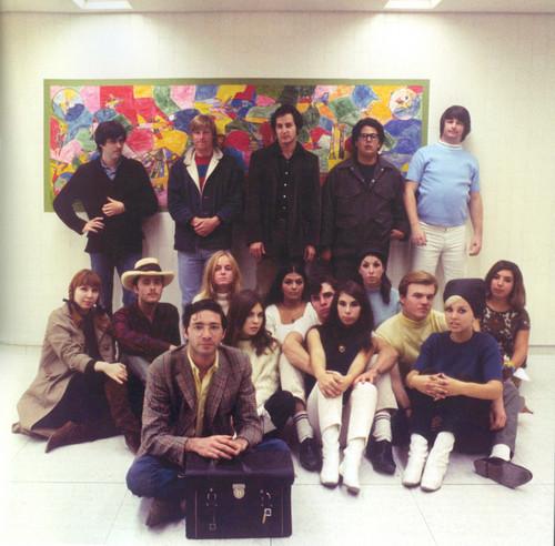Brian Wilson & Co.