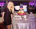 Britney ^^ - britney-spears photo