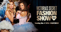 Don't miss The 2012 Victoria's Secret Fashion Show