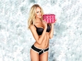 Candice - victorias-secret-angels wallpaper