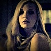 Caroline Forbes-You're Undead to Me