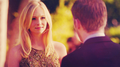 Caroline - caroline-forbes photo