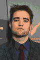Cartoon Rob (2) - robert-pattinson fan art