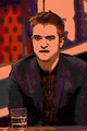 Cartoon Rob (4) - robert-pattinson fan art